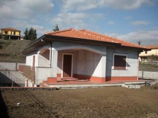 Foto - Villa via delle Ginestre, Pedara