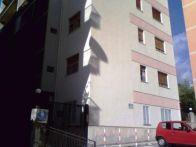 Foto - Appartamento via Torrente San Licandro, Messina
