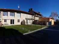 Villa Vendita Racconigi