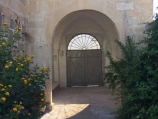 Foto - Villa via Caterina de' Medici, Sanarica