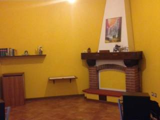 Foto - Rustico / Casale, ottimo stato, 310 mq, Cremona