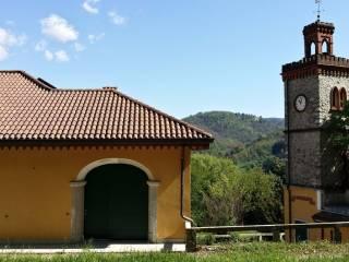 Foto - Villa Lungolago F  M  Beltrami, Bugnate, Gozzano