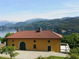 Foto - Appartamento Lungolago F  M  Beltrami, Gozzano