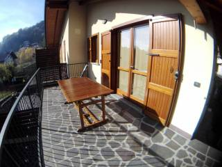 Foto - Villa via Perello, Selvino