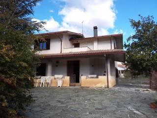 Foto - Villa via della Trinità, Cappelle Dei Marsi, Scurcola Marsicana