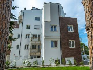 Foto - Appartamento via Arenazze 42, Chieti
