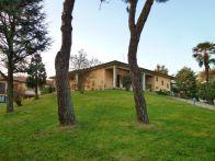 Villa Vendita Lurano