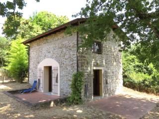 Foto - Rustico / Casale via Fratelli Capineri, Licciana Nardi