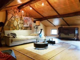 Foto - Casa indipendente 115 mq, ottimo stato, Due Sture, Morano sul Po