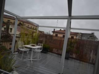 Foto - Casa indipendente via Jacopo Riccati, Duomo, Treviso