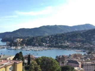 Foto - Appartamento via Don Giovanni Minzoni, Rapallo