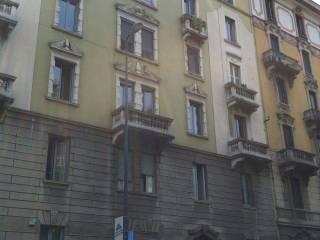 Foto - Bilocale piazza Francesco Durante 6, Casoretto, Milano