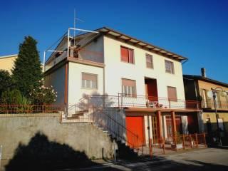 Foto - Villa via Casette Passatempo 14, Padiglione, Osimo