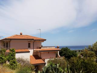 Foto - Villa, ottimo stato, 500 mq, Montepaone