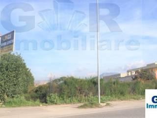 Foto - Terreno edificabile commerciale a Mariglianella