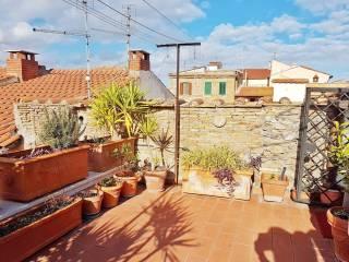 Foto - Casa indipendente via Dante Alighieri 18, Monterotondo
