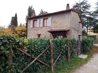 Foto - Rustico / Casale via di, Bucine