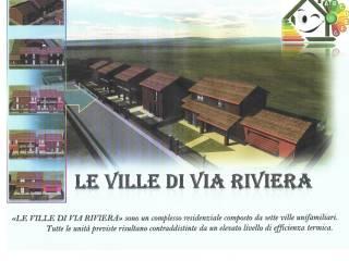 Foto - Villa via Riviera, San Genesio ed Uniti