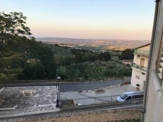 Foto - Casa indipendente via Umberto, Santa Maria Imbaro