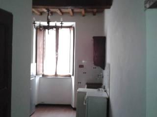 Foto - Bilocale via Gracco del Secco 81, Collalto, Colle di Val d'Elsa