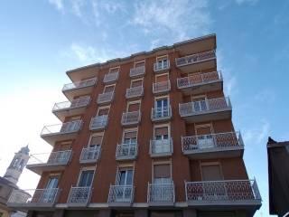 Foto - Appartamento piazza Camillo Benso di Cavour, Cigliano