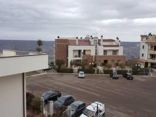 Foto - Attico / Mansarda via Pio la Torre, Ferrandina