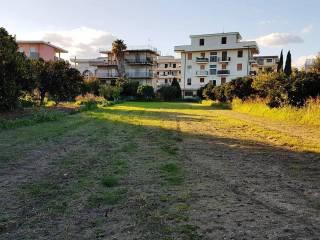 Foto - Terreno edificabile residenziale a Davoli