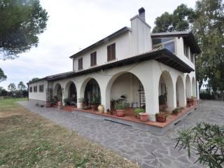 Foto - Rustico / Casale, ottimo stato, 160 mq, Piombino