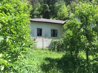 Foto - Terreno agricolo in Vendita a Cis