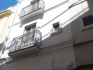 Foto - Casa indipendente 80 mq, ottimo stato, Gioia del Colle