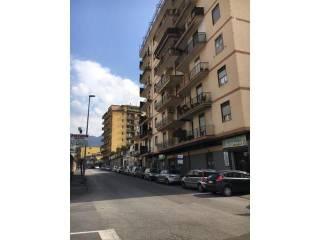 Foto - Appartamento via castellammare, Gragnano