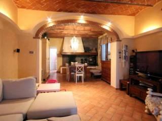 Foto - Villa Castelmartini, Larciano