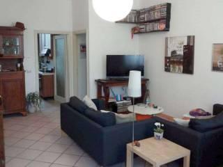 Foto - Casa indipendente 80 mq, ottimo stato, Larciano