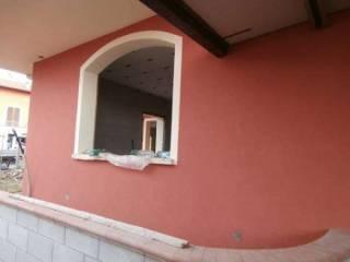 Foto - Casa indipendente 90 mq, nuova, Monsummano Terme
