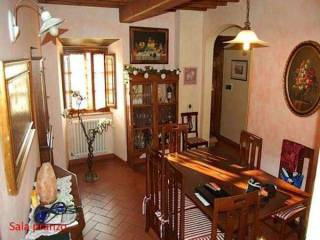 Foto - Casa indipendente via Antonio Gramsci, Montale
