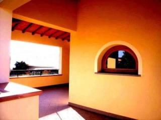 Foto - Casa indipendente pietro mascagni, Pieve a Nievole