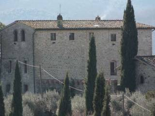 Foto - Palazzo / Stabile, ottimo stato, Oscano, Perugia