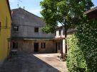 Casa indipendente Vendita Lonigo