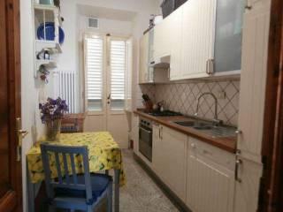 Foto - Appartamento via Sestini, Pistoia
