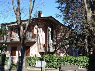 Foto - Villa, buono stato, 400 mq, Vignola