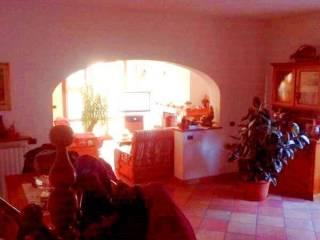 Foto - Villa via Ceccarelli, Quarrata