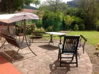 Foto - Villa Serrina, San Marcello Piteglio