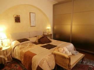 Foto - Appartamento via Dei Salici, Serravalle Pistoiese