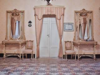 Foto - Palazzo / Stabile corso Vittorio Emanuele, 128, Comiso