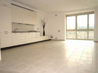 Foto - Villa, nuova, 120 mq, Siena