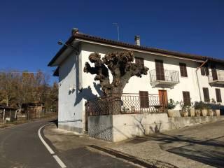Foto - Rustico / Casale via Bricco Scaiola, Monale
