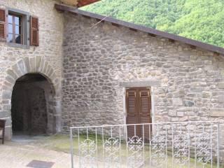Foto - Casa indipendente Località Imocomano, Comano