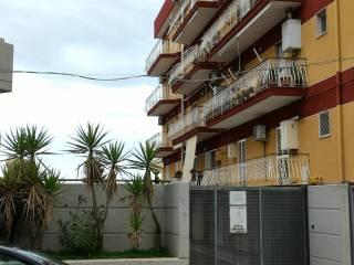 Foto - Appartamento via Federico Epifania 165, Capurso