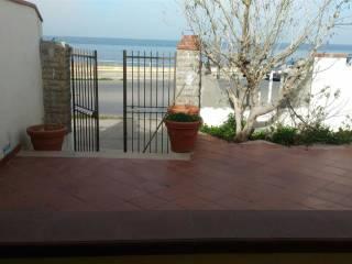Foto - Villa corso Italia, Aspra, Bagheria