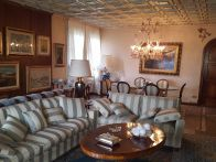 Foto - Villa via Poggio Belvedere, Lipomo